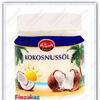 Кокосовое масло Asia 500 мл