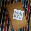 Персидское целебное мыло с колоцинтом персидским и кресс-салатом PERSIAN HEALTH POWER ПРИСТРОЕНО