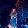 New! платье светлый джинс1521