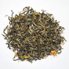 Моли Хуа Ча (Китайский классический с жасмином)