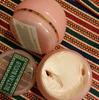 Драгоценный кашемировый BB-мусс Роза Пустыни со слизью пустынной улитки EAST MAGIC 50 мл
