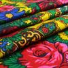 Платки Русский стиль