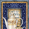 К-38 Коллекция чая. Эрл грэй