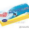 Active Life ATAX - жевательные резинки Atax