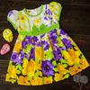 Платье TY KT 30