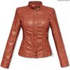 Куртка женская своим делом пилот #23