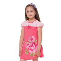 Платье модель: ПЛ02-2787