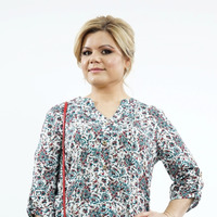 ТУНИКА-5293