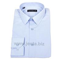 0305DFp Favourite сорочка подросток