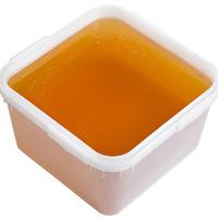 Подсолнечниковый мёд (жидкий)