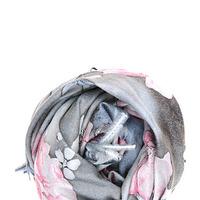 Платок Fashionset 312941 #64315