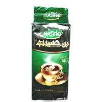 Арабский кофе молотый (Сирия)