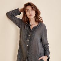 Блуза 19-088