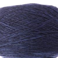 НС-800 Пряжа cofil srl degrade Состав 30% шерсть альпака 70% акрил цвет глубокий синий, метраж 180/100   цена за 100 гр