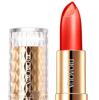 Помада-желе для губ Bioaqua Jelly Lipstick 01 (красный)