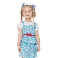 Платье модель: ПЛ02-2197