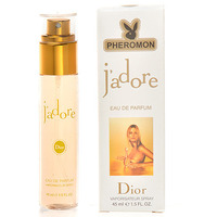 Christian Dior J'adore pheromon edp 45 ml