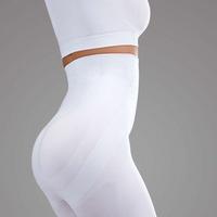 Распродажа! Моделирующие женские панталоны с высоким поясом