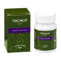 Витаминный травяной комплекс для здоровья и роста волос (контроль выпадения) 60 табл