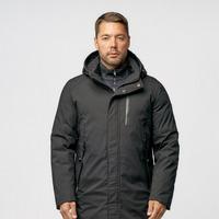 Куртка SNS 32