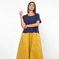 Платье (667-3)