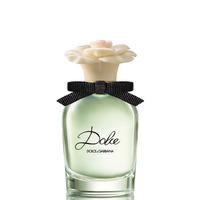Dolce&Gabbana Dolce TESTER