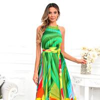 Платье 523-44