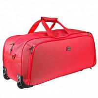 Дорожная сумка на колесах. 8022.5