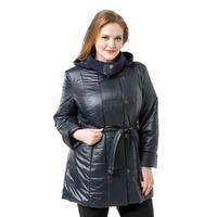 Николетта, куртка демисезон, размер 46-80