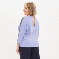 Блуза 41246