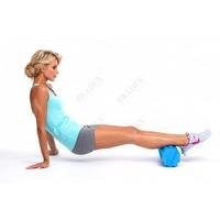 Валик для фитнеса массажный РОЛЛЕР