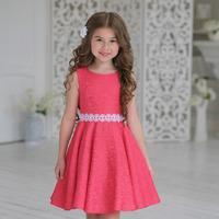 Амадея нарядное платье