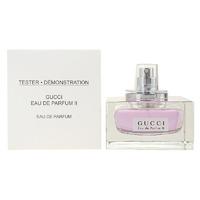 Gucci Eau de parfum II 75ml тестер (оригинал)