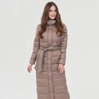 Пальто женское Артикул: 2077