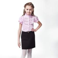 Юбка для девочки размер 152 Артикул F26.096