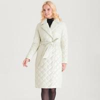 Пальто 105 см  G194