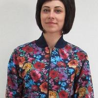 508. куртка для девочки 508/278н