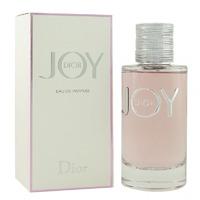 Dior Joy by Dior eau de parfum 90ml