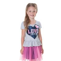 Платье модель: ПЛ19-3510