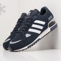 Кроссовки зимние Adidas (реплика)