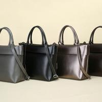 A-51338  Новая шикарная сумка - 2021