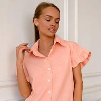 Рубашка 4774
