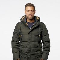 Куртка ZAA 830
