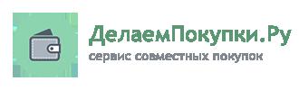 http://www.delaempokupki.ru/