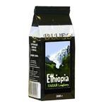 Эфиопия Харар, 200 гр зерно Без рядов!!!