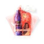 Подарочный набор 1 (Силк-н-Шайн 50 мл.+ Кокосовое масло 100 мл.)