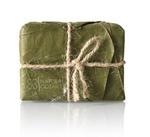 Высококачественное натуральное мыло «Алое вера и Ромашка» 100 гр.