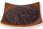 Черный чай Дарджилинг Серебряный Тигр (Индия)