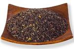 Черный чай Гордость Гималаев