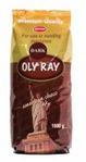 """ГОРЯЧИЙ ШОКОЛАД ARISTOCRAT """"OLY RAY DARK"""" производство США Растворимый напиток горячий шоколад"""